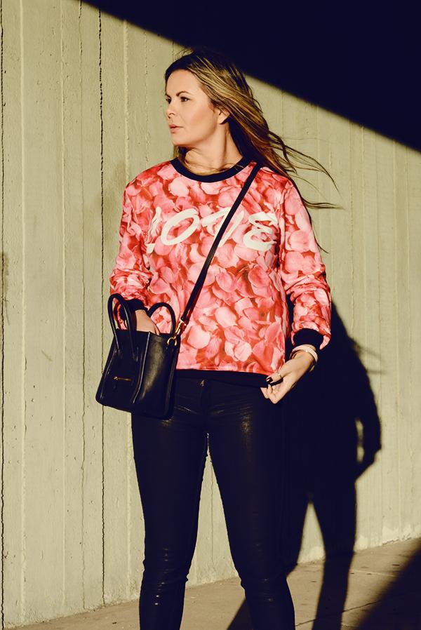 FloralSweatshirt1