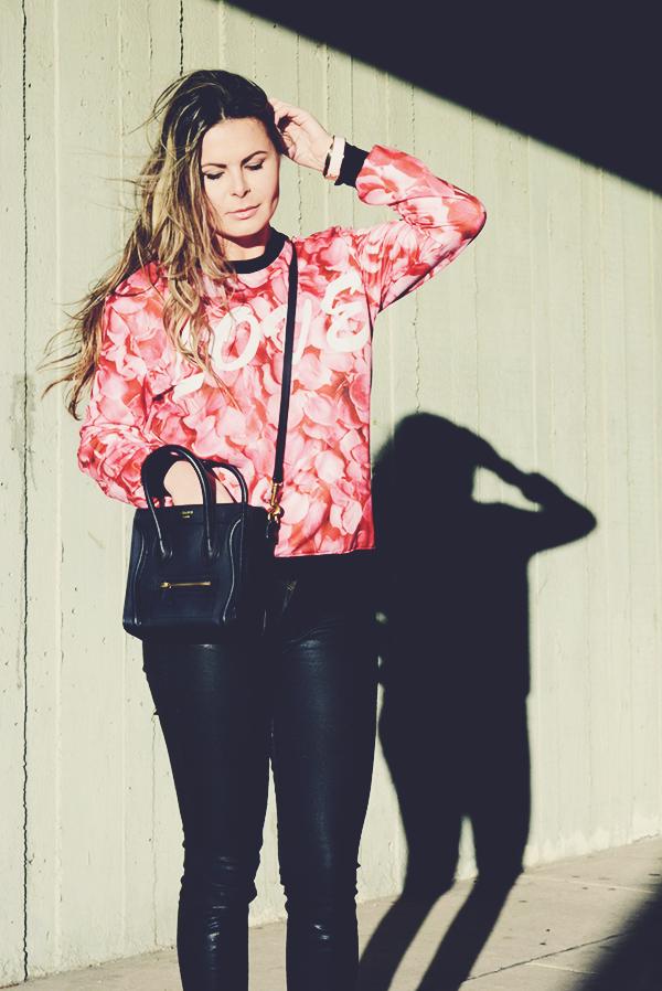 FloralSweatshirt4