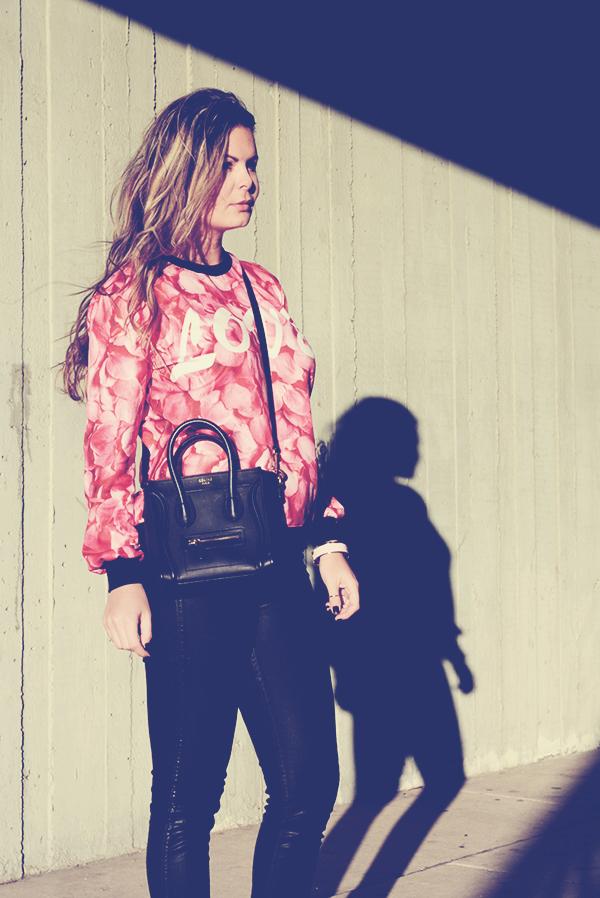 FloralSweatshirt5