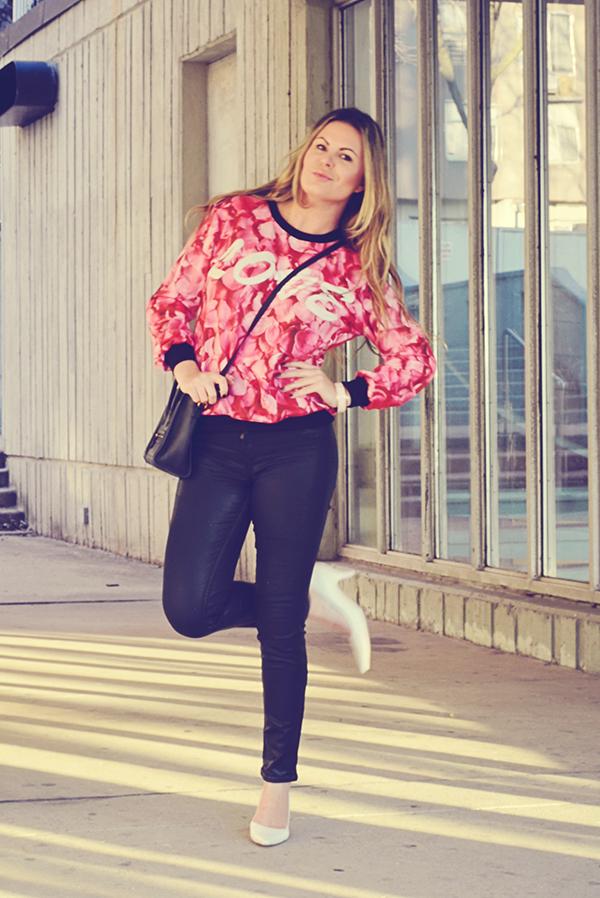 floralsweatshirt7