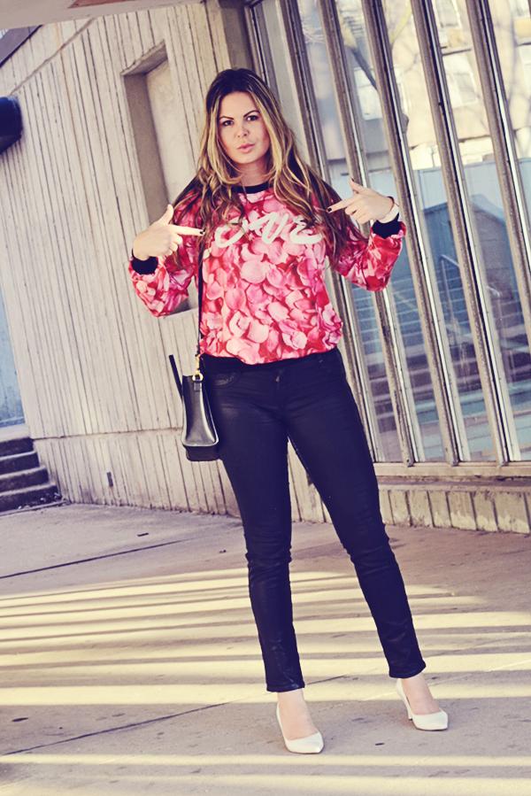 floralsweatshirt8