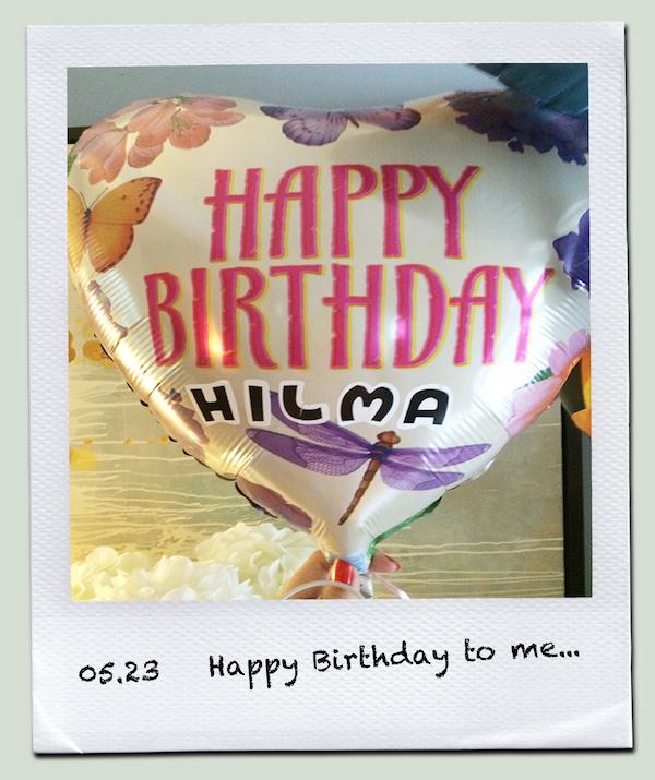 birthday ballons aniversario e baløes com nome