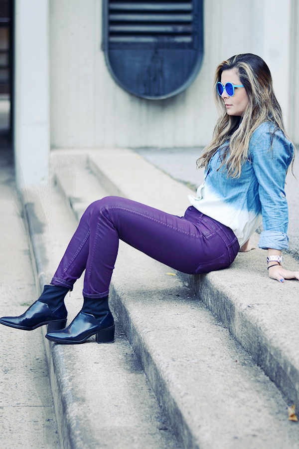 Purplepants-denim13.3