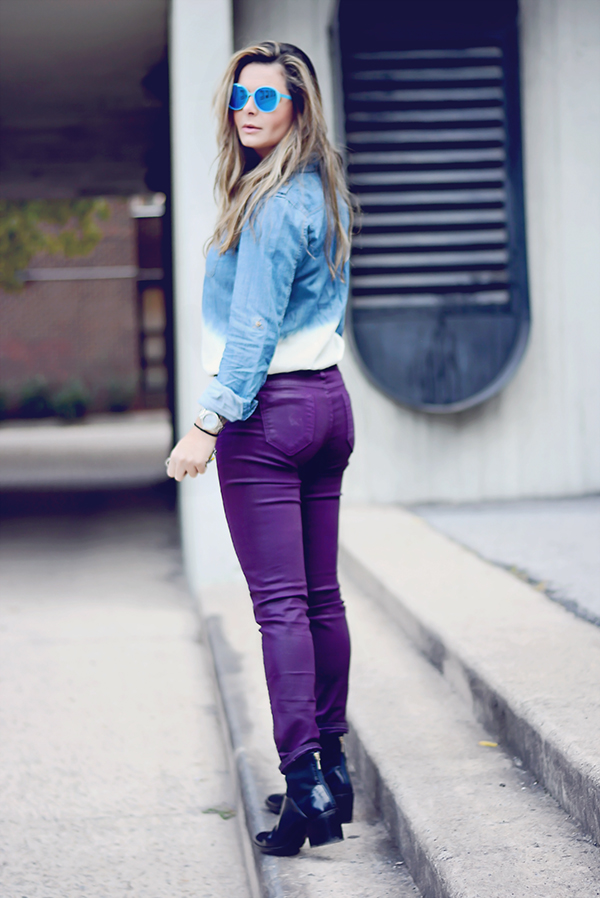 Purplepants-denim13.4