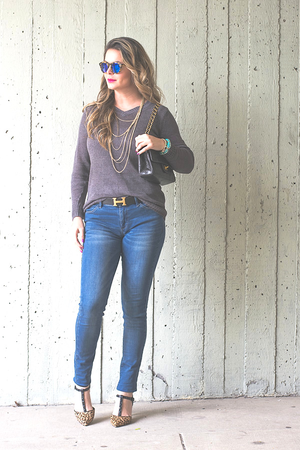Casualjeans-tricot-heels-10