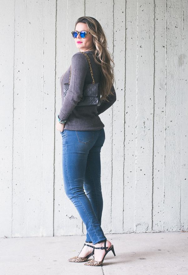 Casualjeans-tricot-heels-14