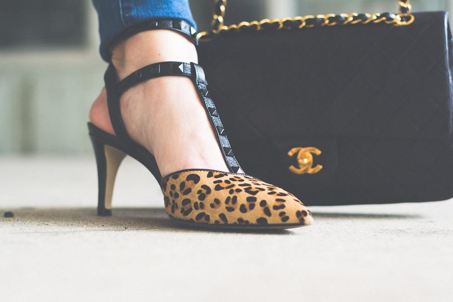 Casualjeans-tricot-heels-18