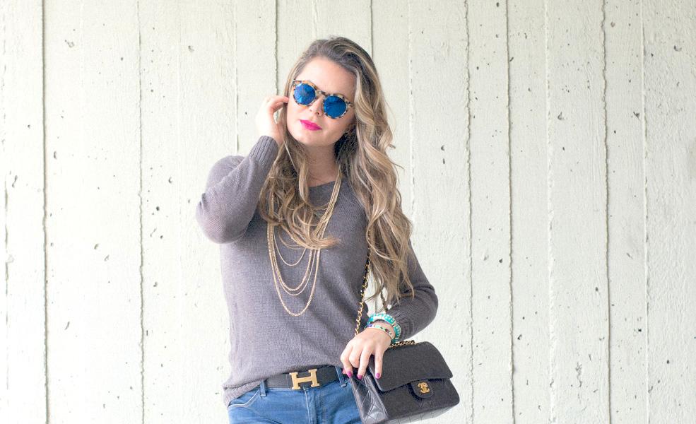 Casualjeans-tricot-heels-9