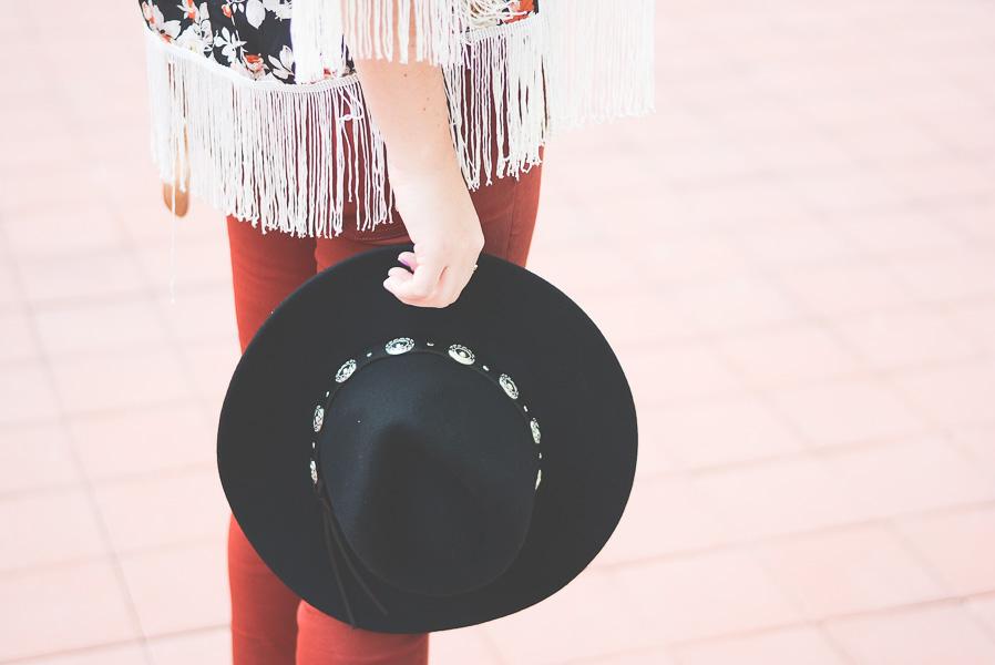 DarkFloral-kimono-hat-14