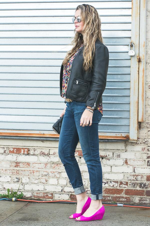 Jeans-topcolorido-pier-8