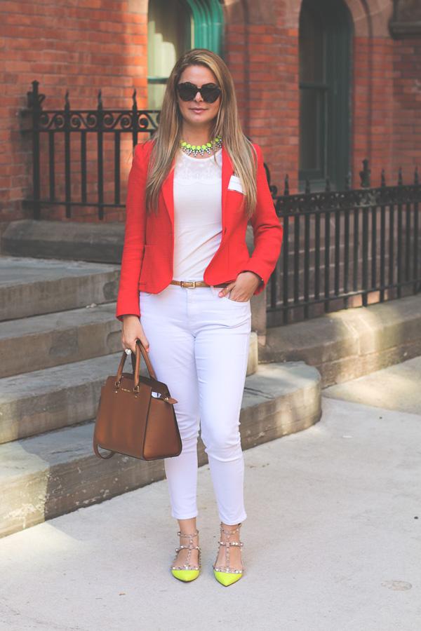 Fashionista-vermelho-branco-3