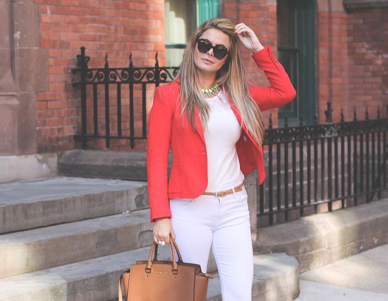 Fashionista-vermelho-branco-4