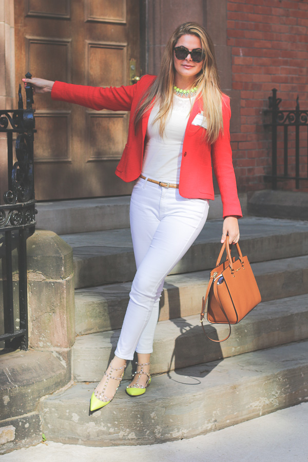 Fashionista-vermelho-branco-7