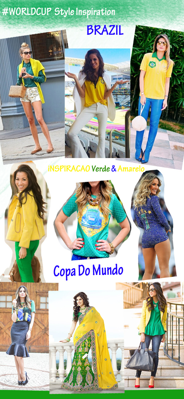 Looks-worldcup-insp