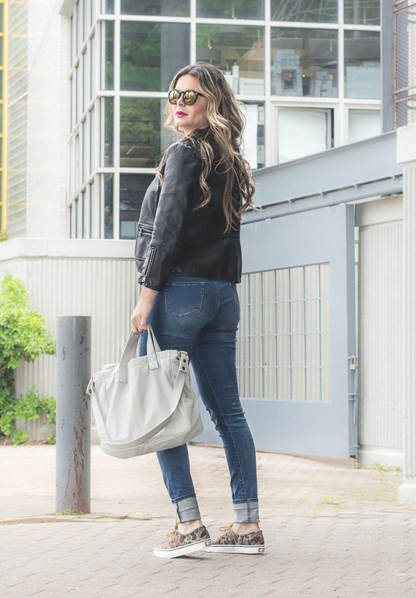 jeans-camuneakers-jacket-2