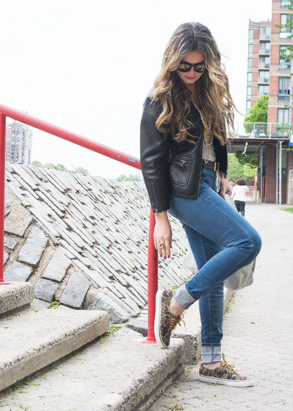 jeans-camuneakers-jacket-5