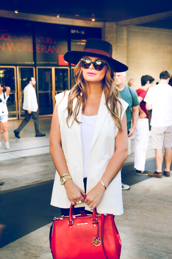 MBFW-white-Fancy-hat-5