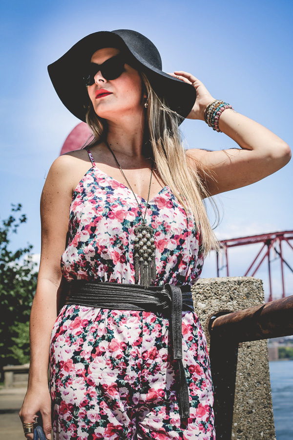 f21-floral-jumpsuit-and-hat-13