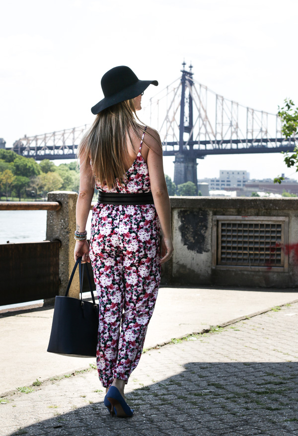 f21-floral-jumpsuit-and-hat-5