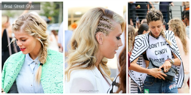 mbfw-Collage-braid