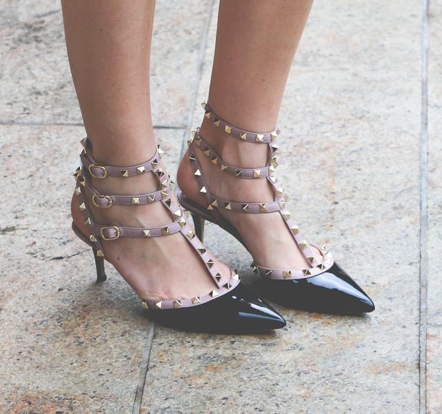 mbfw-blackdress-pinkblaser-12