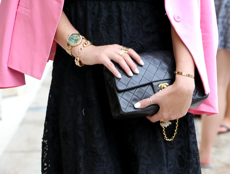 mbfw-blackdress-pinkblaser-14