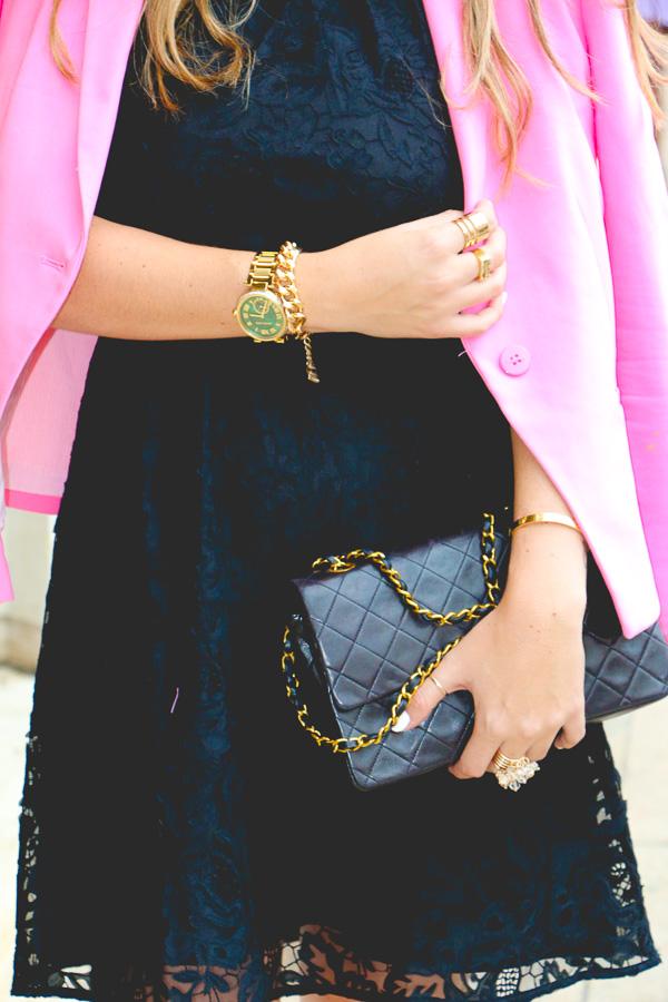 mbfw-blackdress-pinkblaser-4