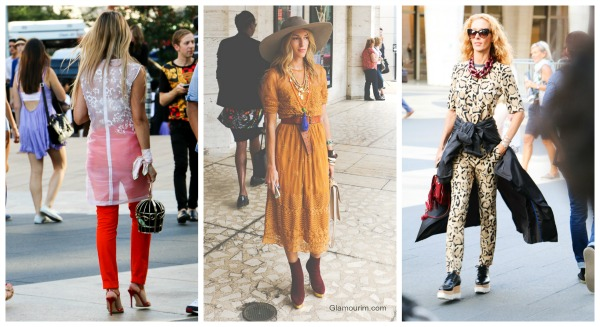 mbfw-streetstyke3-Collage