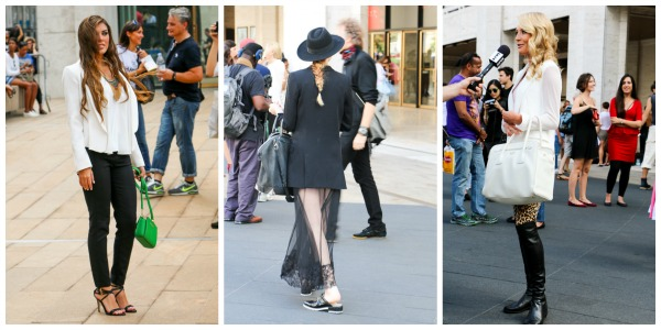 mbfw-streetstyle1-Collage
