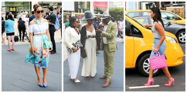 mbfw-streetstyle4 Collage