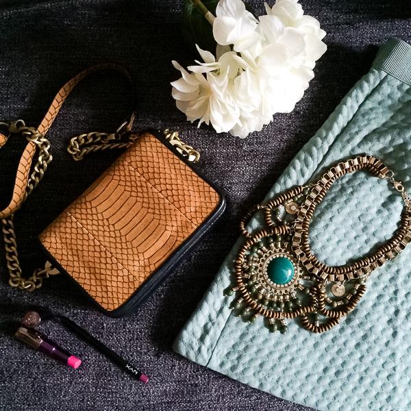 roung-green-skirt-details-1