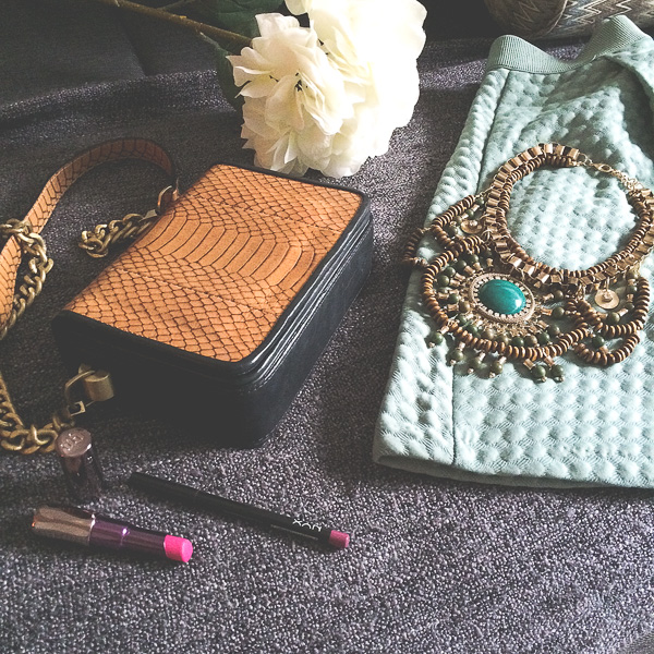 roung-green-skirt-details-3