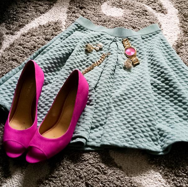 roung-green-skirt-details-6