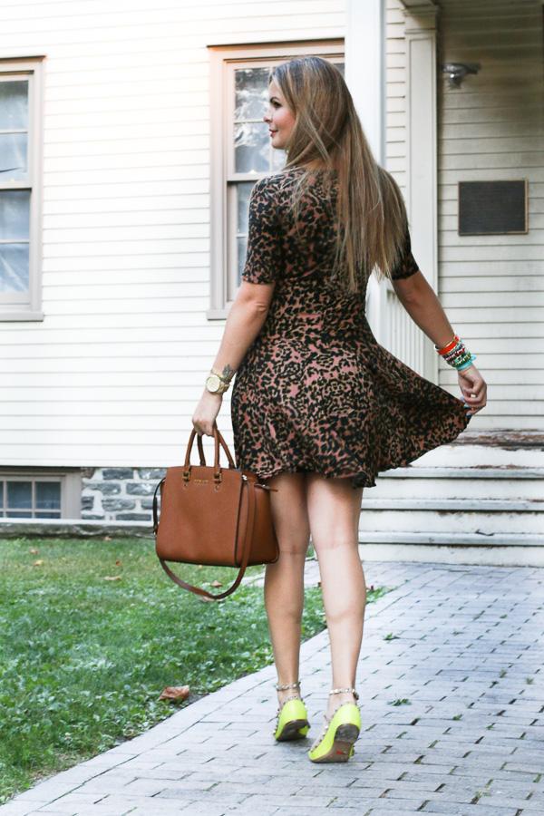 Leopard-dress-island-12