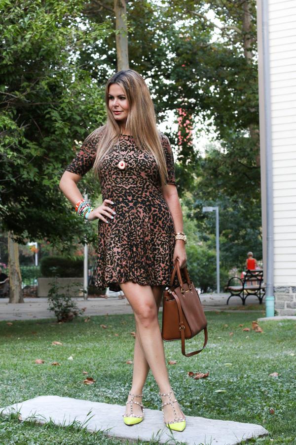 Leopard-dress-island-16