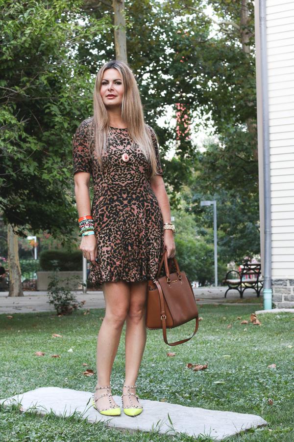 Leopard-dress-island-18