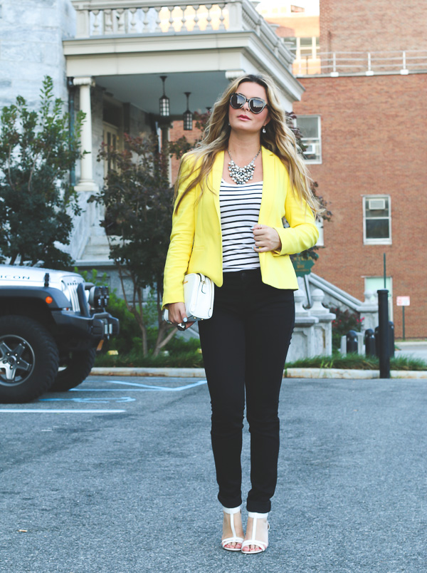Yelloblazer-stripes-26