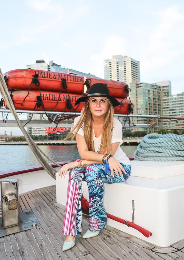 Boat-bohostyle-7