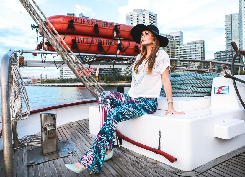 Boat-bohostyle-8