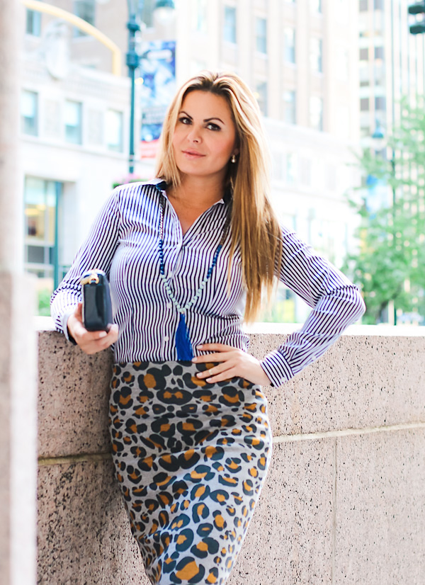 Mix-Print-stripe-leopardnyc-11
