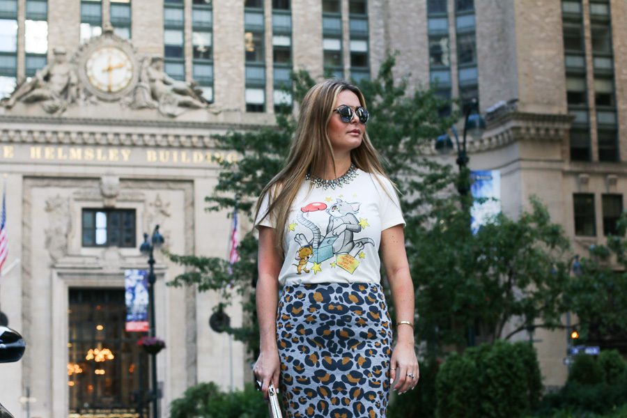 ParkAve-Cartoon-skirt-16