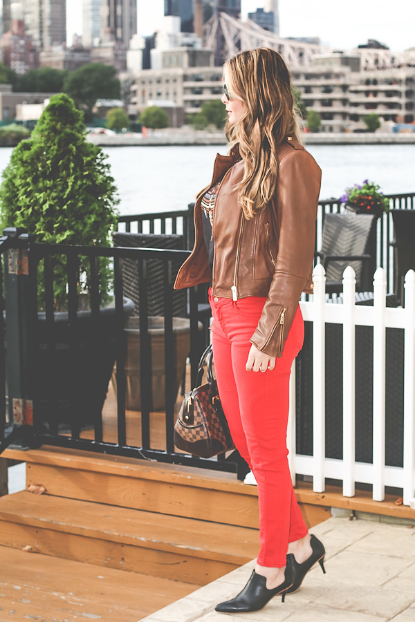 reddenim-brownleather-pier-5