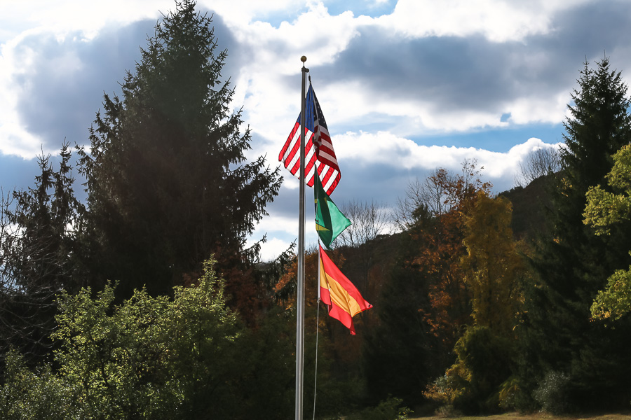 Fall-Catskill-1