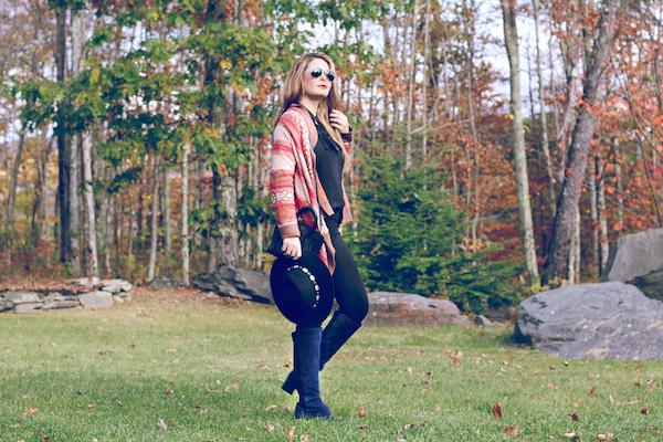 Fall-Catskill-20