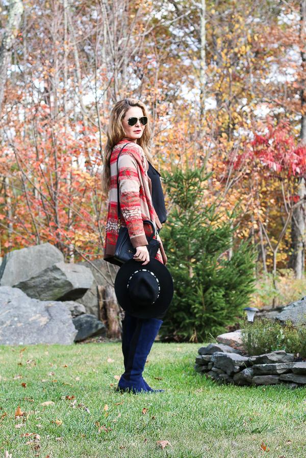 Fall-Catskill-22
