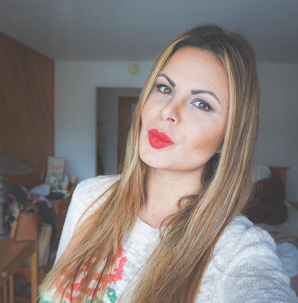 milani lipstick