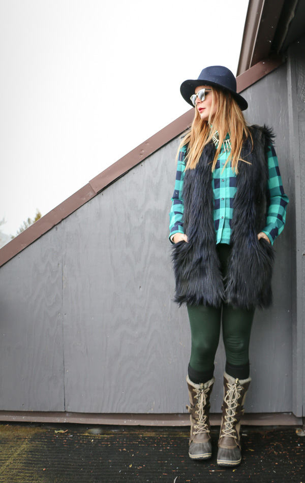 Huntermountain_Fauxfurvest_Plaidshirt-7