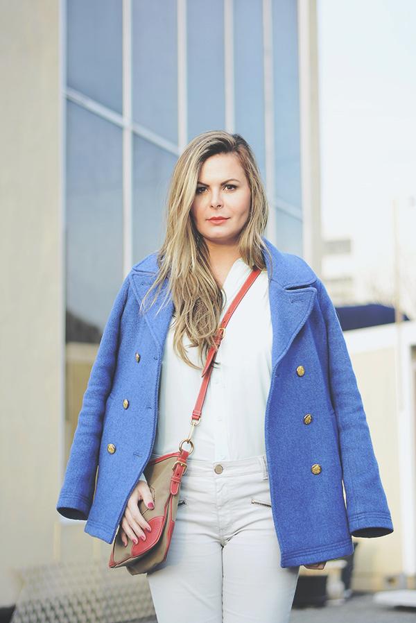 Pastel-bluecoat-pier5