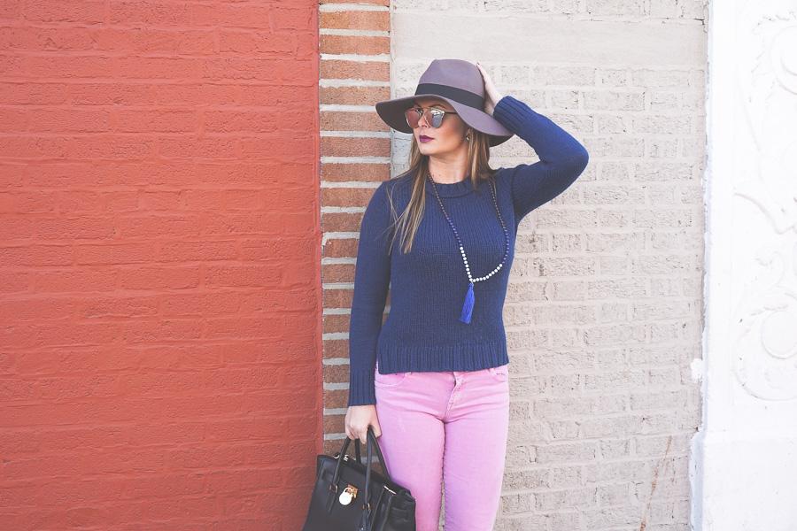 Skinny-Dior-Hat-10