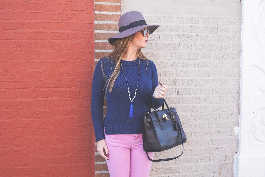 Skinny-Dior-Hat-11